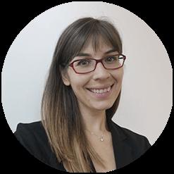 Valeria Lovero Psicologa sessuologa e psicoterapeuta a L'Aquila